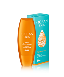 Product-Detail_Sunscreen-spf50+-PA++++-3-12-62-2