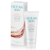 Product-Detail_Ocean-Skin-AcneCream-50ml-3-12-62