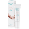 Product-Detail_Ocean-Skin-post-acne-10ml-3-12-62