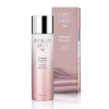Product-Detail_Collagen-Essence
