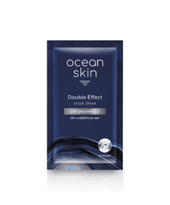 new-arival_Mask-Sheet-Double-Effect-Essence